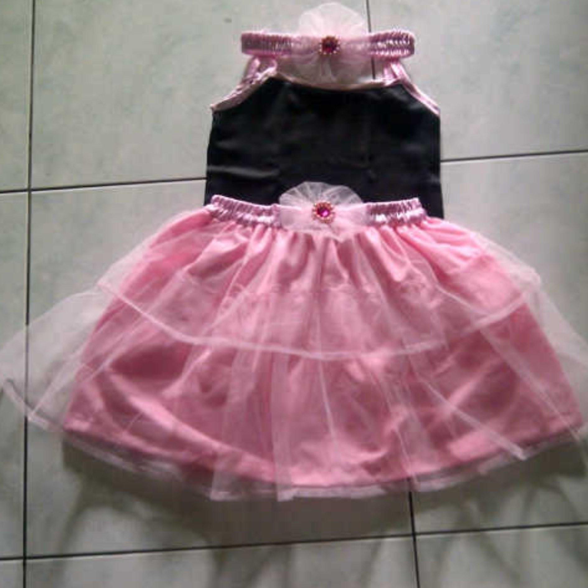 Bentuk Baju Lebaran Anak Umur 12 Tahun E6d5 Katalog Cantik