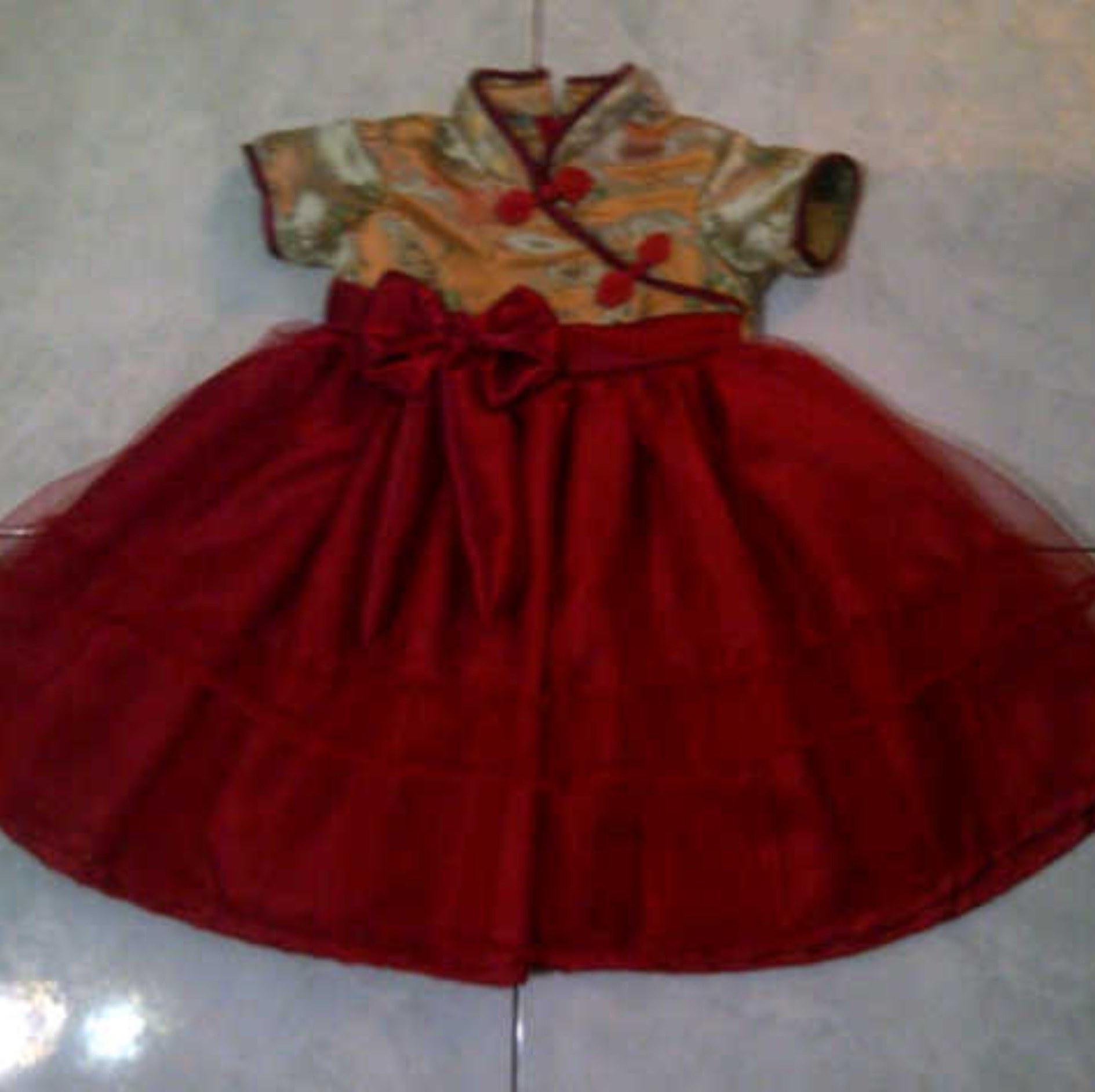 Bentuk Baju Lebaran Anak Umur 12 Tahun Jxdu 301 Moved Permanently