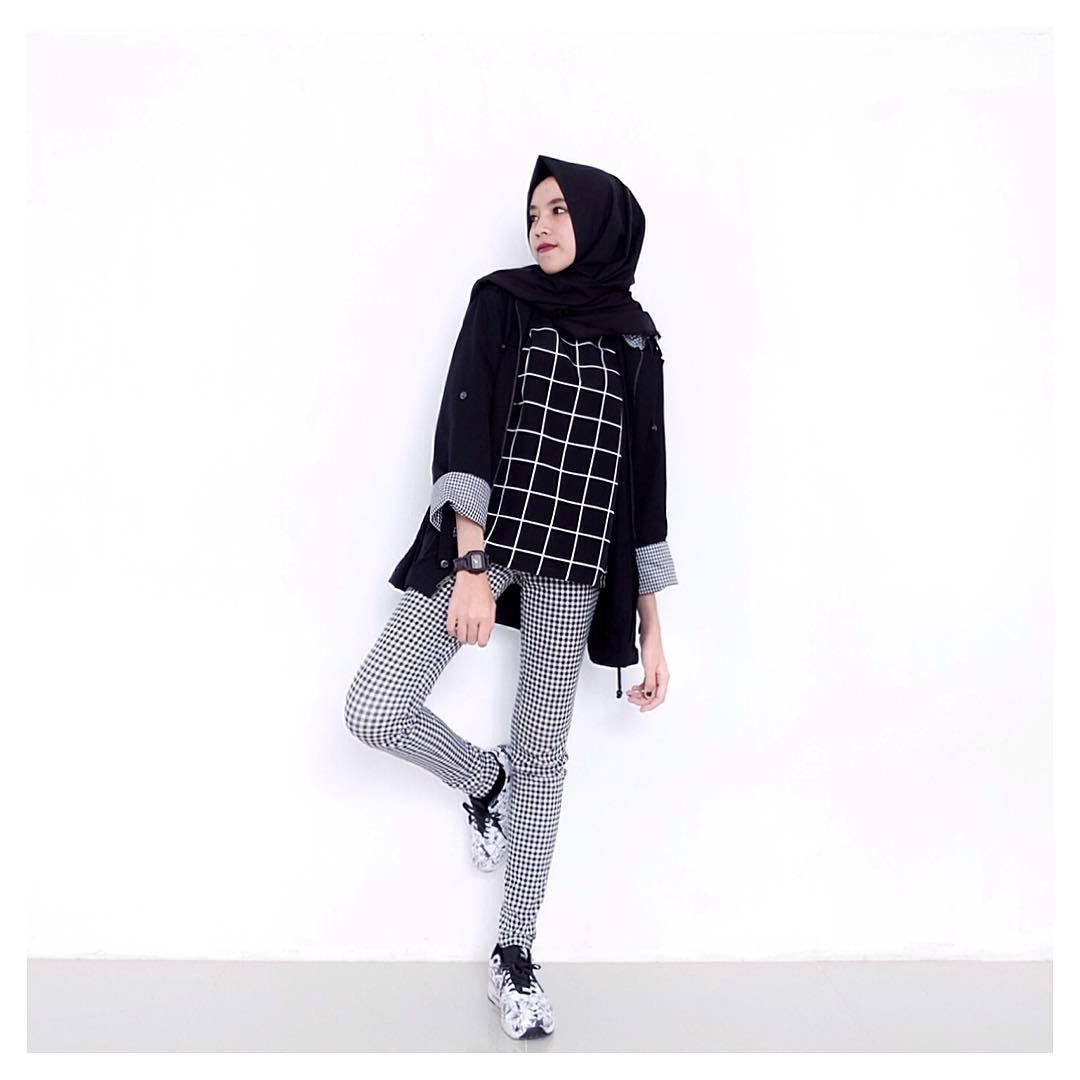 Bentuk Baju Lebaran Remaja Kekinian Jxdu Model Baju Remaja