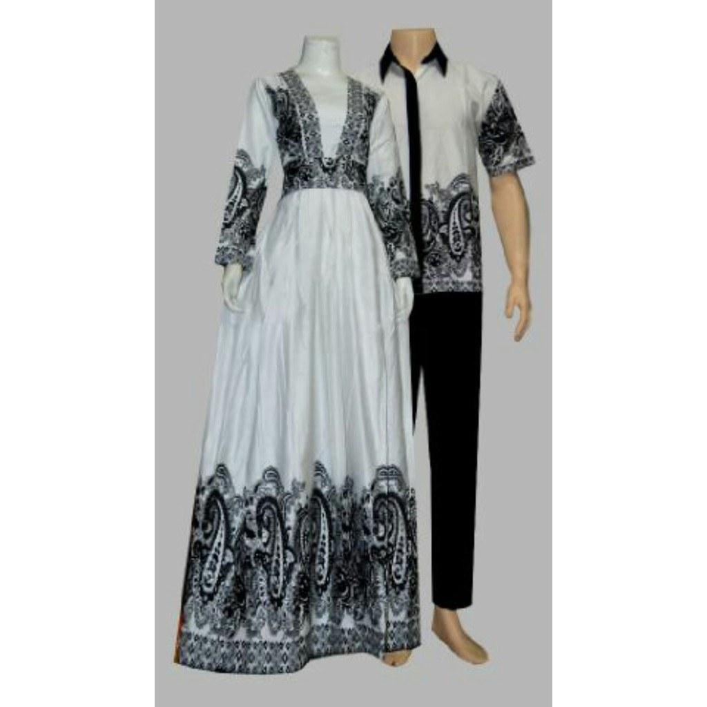 Bentuk Baju Lebaran Shopee 3id6 Best Baju Lebaran Shopee Guna Ide Style Indah Yang Wajib