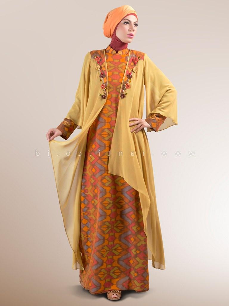 Bentuk Baju Lebaran Untuk Ibu Gemuk Wddj Contoh Busana Muslim Terbaru Di 2015 Untuk Wanita Gemuk