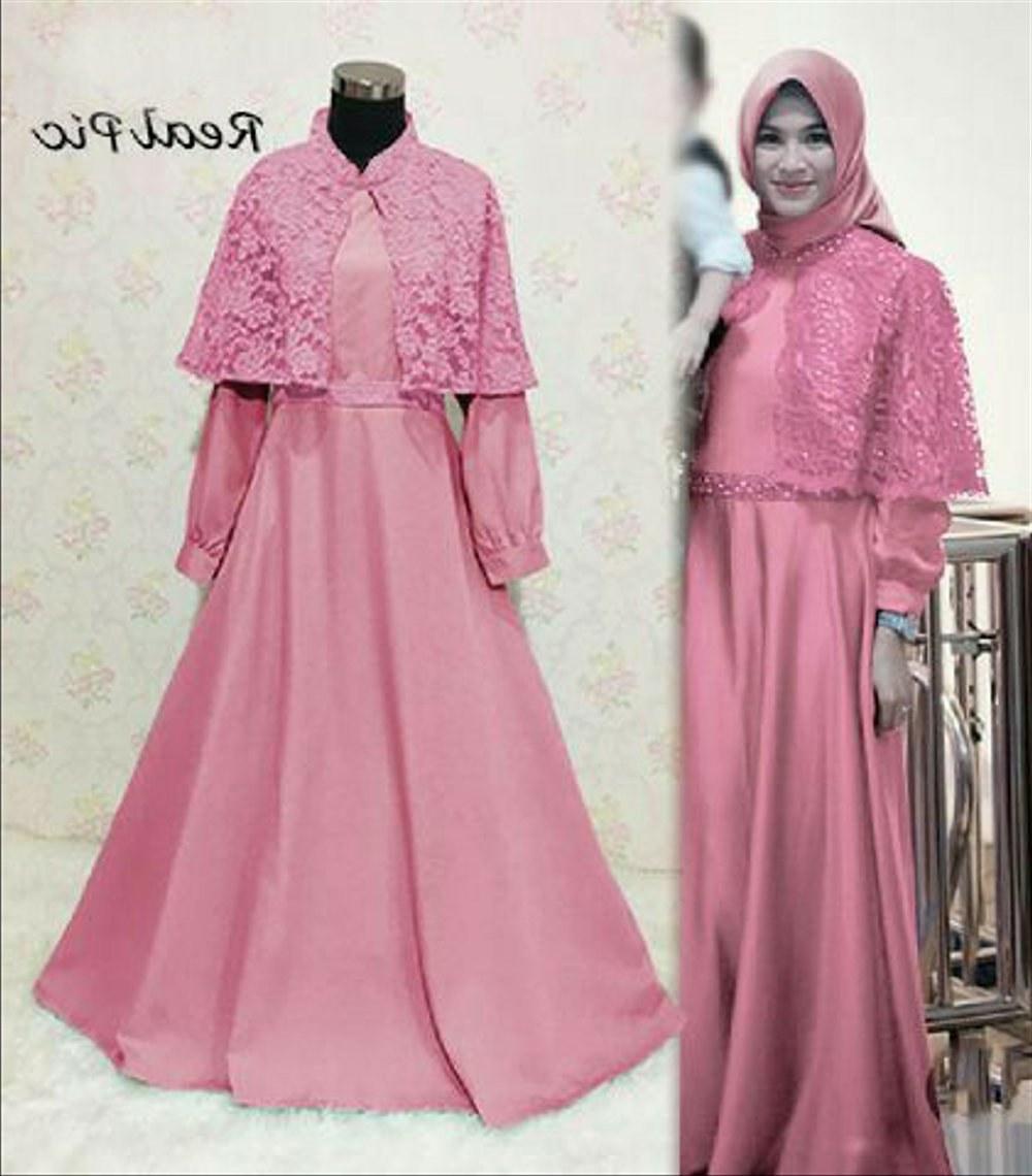 Bentuk Buka Lapak Baju Lebaran Bqdd Jual Baju Pesta Baju Gaun Muslim Baju Gamis Baju Kondangan