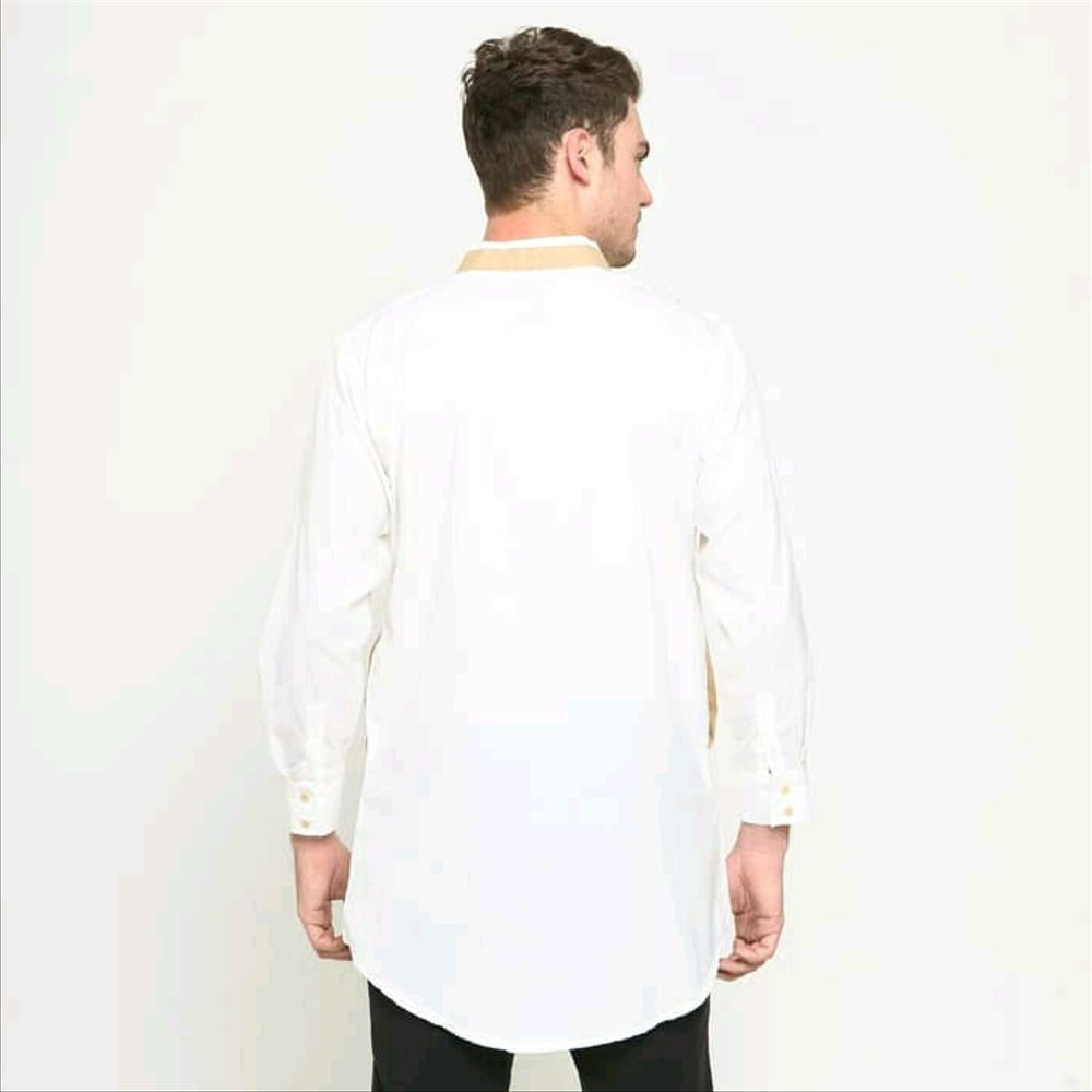 Bentuk Buka Lapak Baju Lebaran Drdp Jual Baju Lebaran Muslim Baju Sholat Muslim Di Lapak La