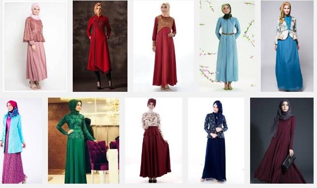 Bentuk Buka Lapak Baju Lebaran Qwdq Busana Muslim Pria Model Terbaru Di Bukalapak – the Gaptek
