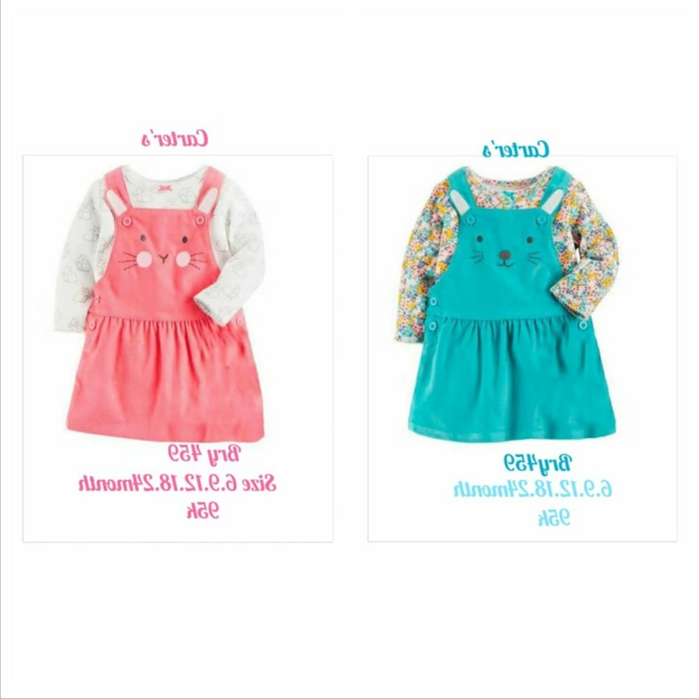Bentuk Buka Lapak Baju Lebaran Qwdq Jual Dress Carter Import Baju Lebaran Anak Import Di