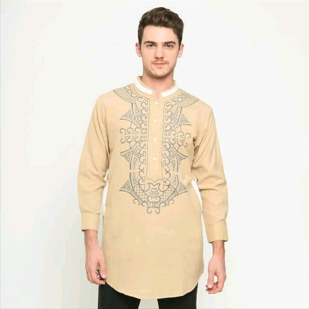 Bentuk Buka Lapak Baju Lebaran Xtd6 Jual Baju Lebaran Muslim Baju Sholat Muslim Di Lapak La