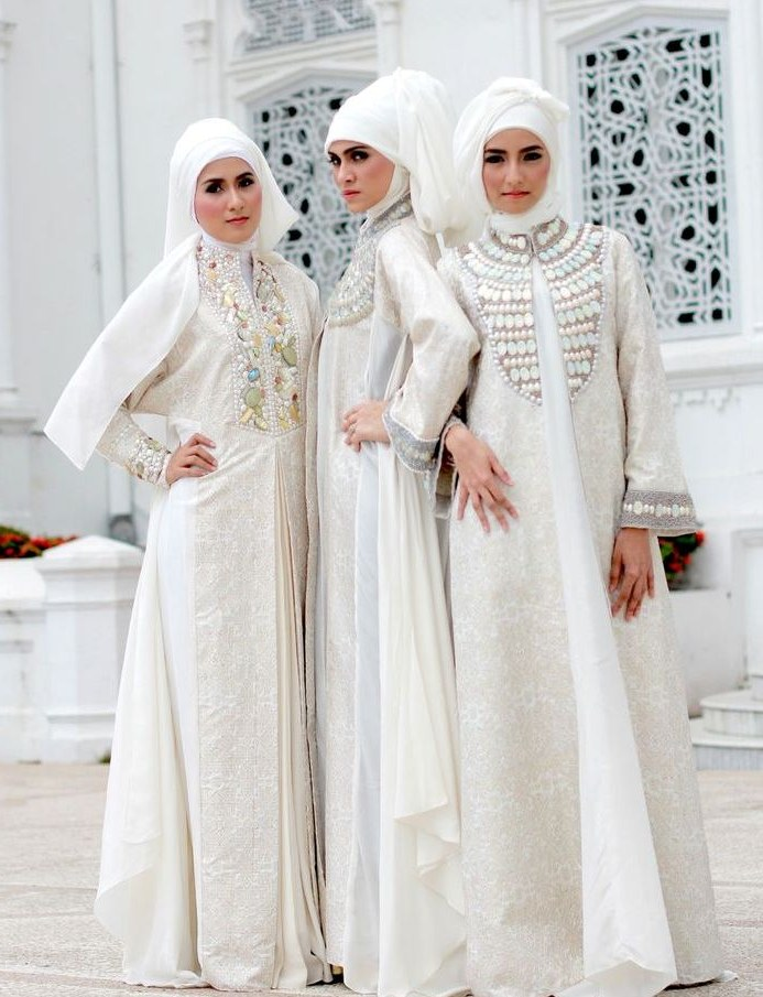 Bentuk Desain Baju Lebaran 2018 Jxdu 25 Model Baju Lebaran Terbaru Untuk Idul Fitri 2018