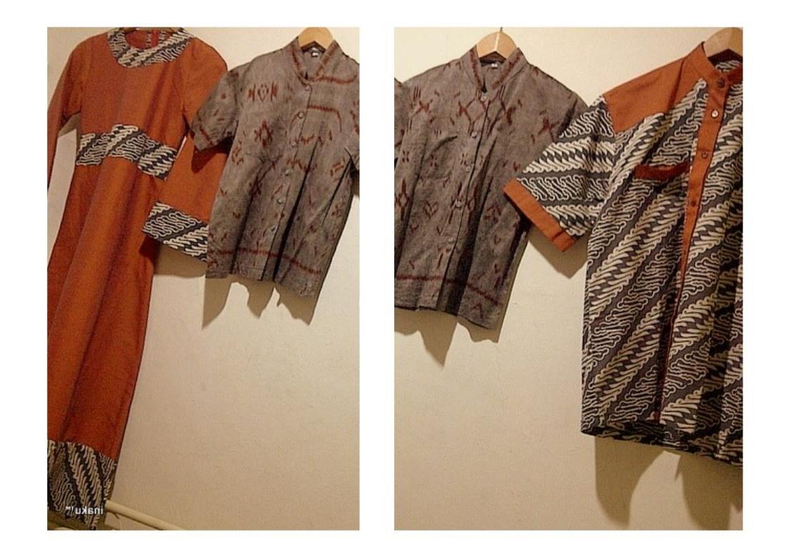 Bentuk Design Baju Lebaran 9fdy Feathering A Nest Baju Lebaran
