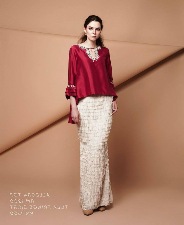 Bentuk Design Baju Lebaran Ffdn 56 Best Tradisional Images On Pinterest
