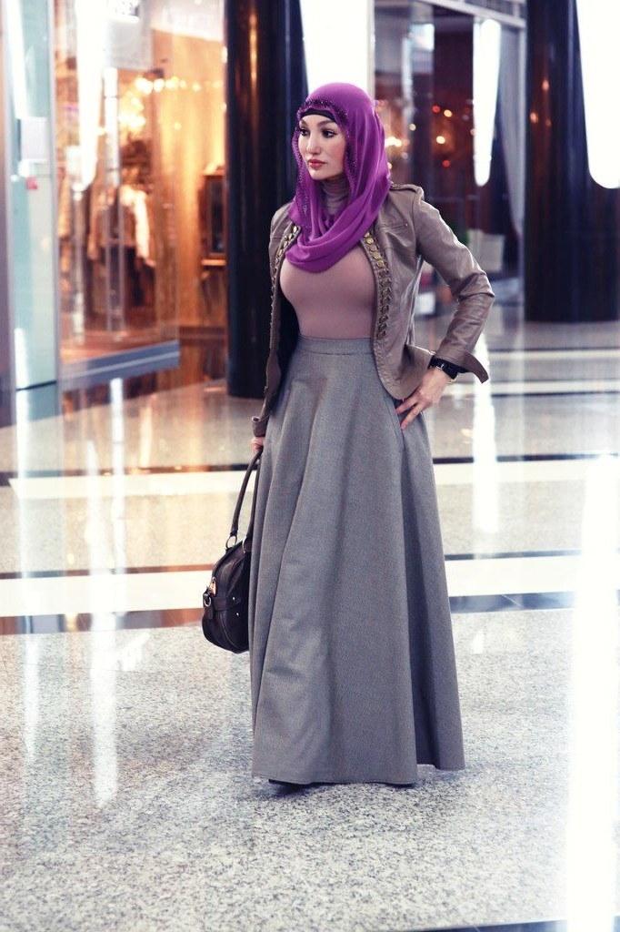 Bentuk Fashion Muslimah Modern Ipdd 1000 Images About Modern Muslim Clothing On Pinterest