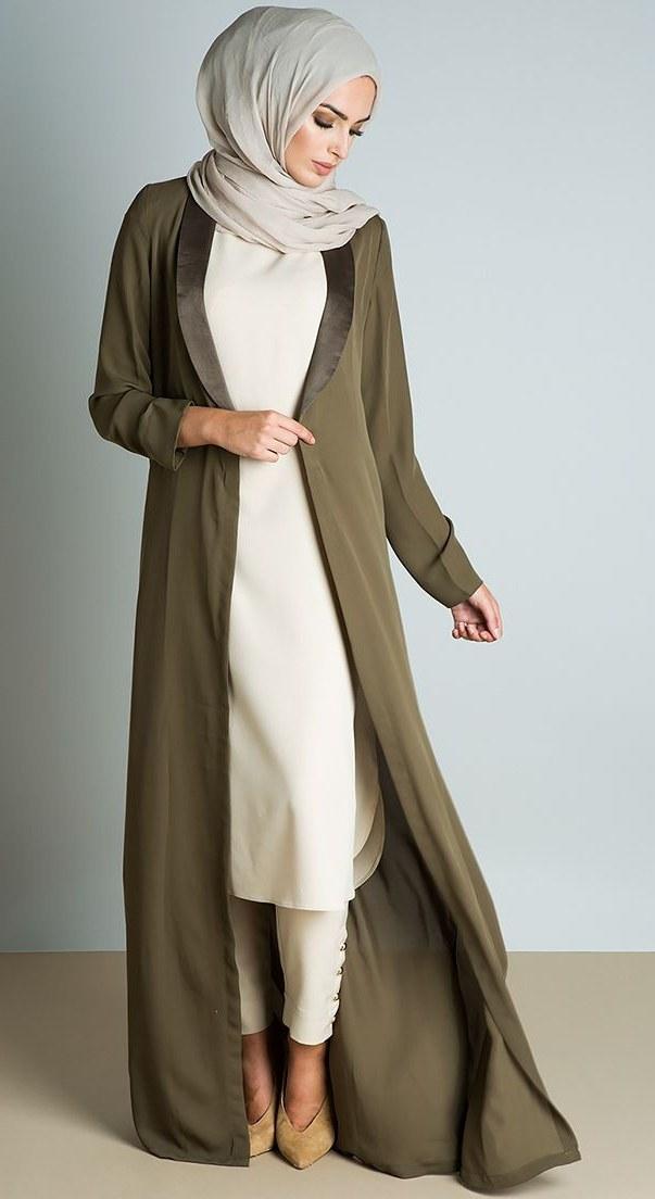 Bentuk Fashion Muslimah Modern Xtd6 3262 Best Elegant Hijab & islamic Clothing Images On