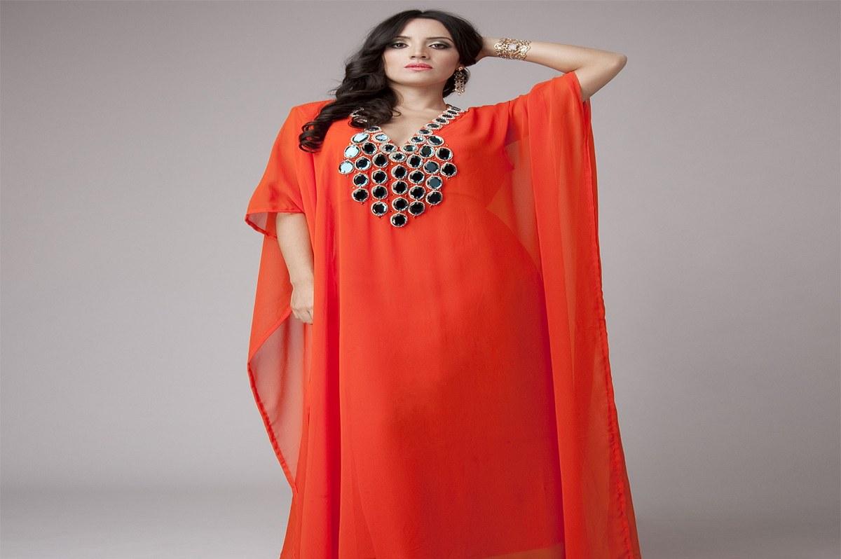 Bentuk Gaya Baju Lebaran 2018 0gdr Model Baju Lebaran Trend 2018 – Fispol