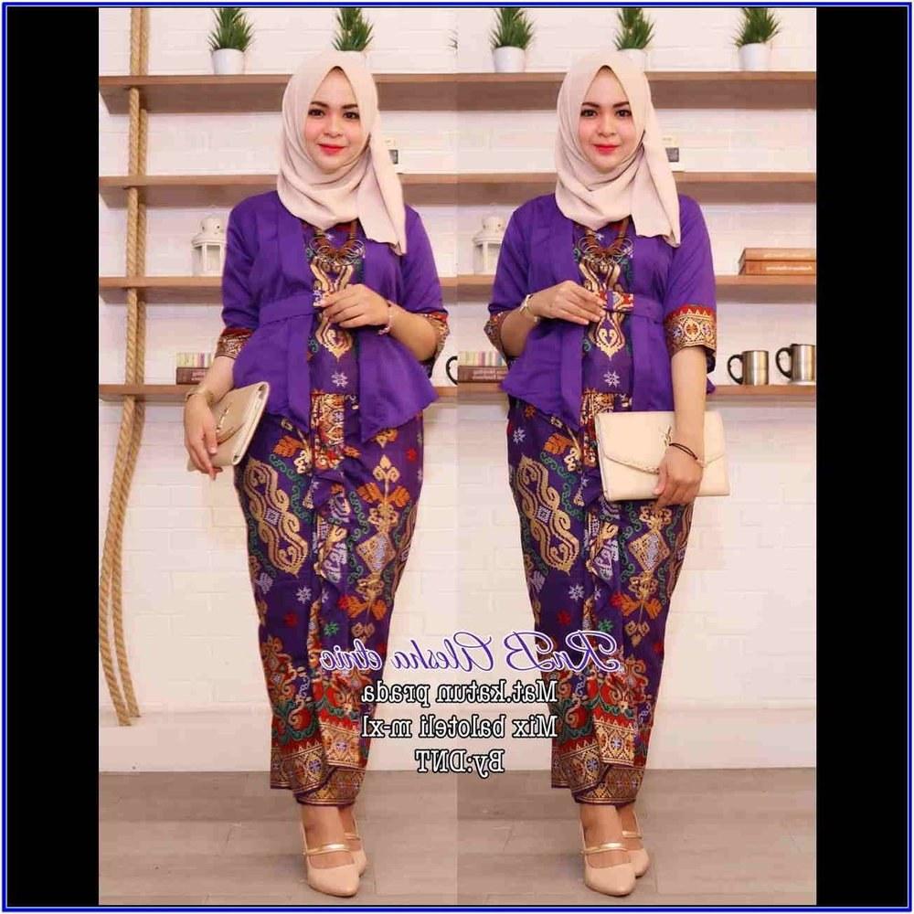 Bentuk Harga Baju Lebaran 3id6 Jual Baju Seragam Pernikahan Murah Seragam Batik Panitia