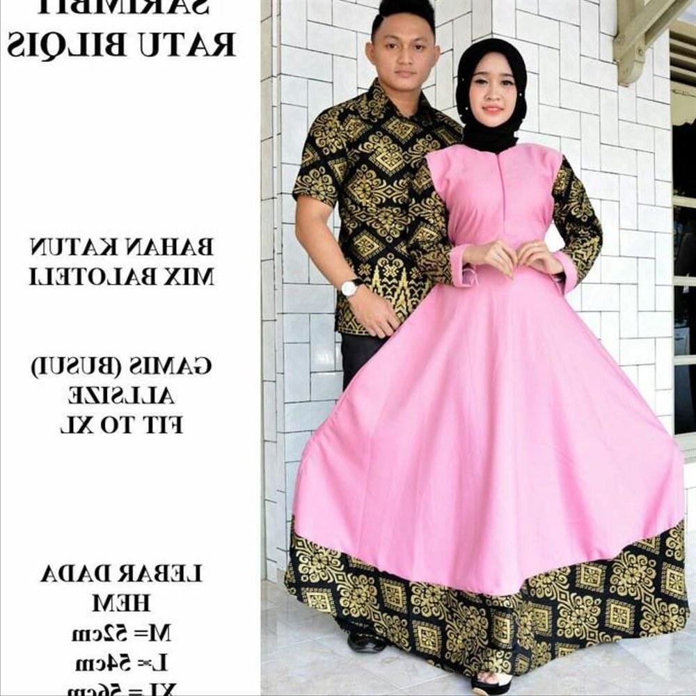 Bentuk Harga Baju Lebaran 9fdy Harga Baju Gamis Batik Untuk Lebaran Jual Line