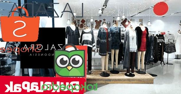 Bentuk Harga Baju Lebaran Nkde 5 Aplikasi Untuk Beli Baju Lebaran Harga Murah Teknodiary
