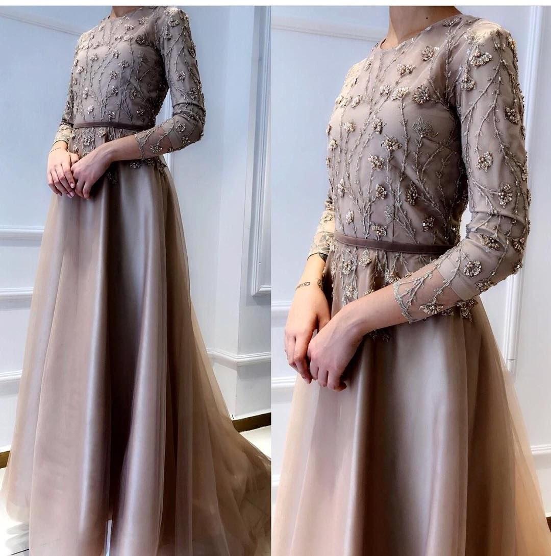 "Bentuk Ide Baju Lebaran 8ydm Harem S Couture On Instagram ""outstanding Details"