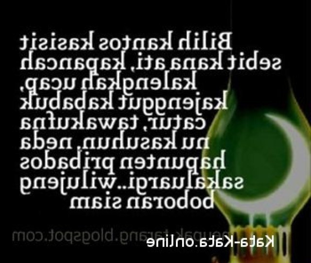 Bentuk Kata Kata Lucu Baju Lebaran O2d5 Kata Bijak Lucu Idul Fitri