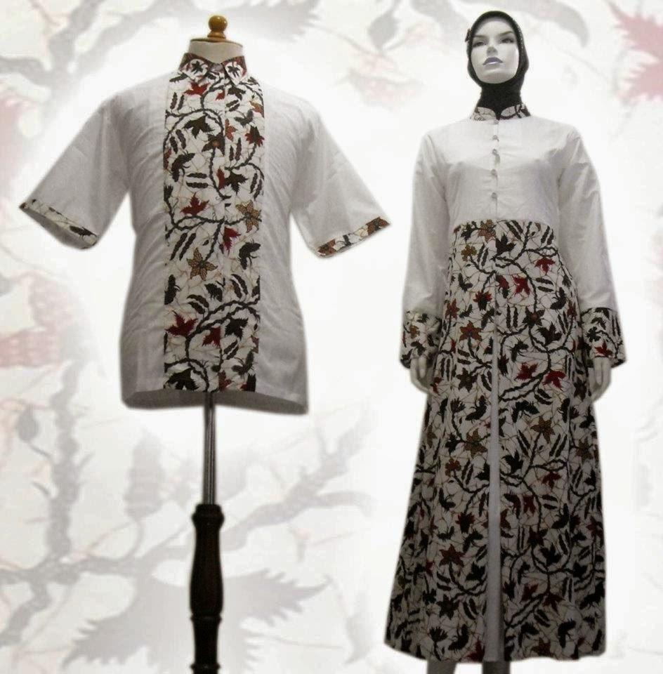 Bentuk Model Baju Lebaran Masa Kini Y7du Foto Gambar Model Baju Batik Muslim Terbaru Masa Kini