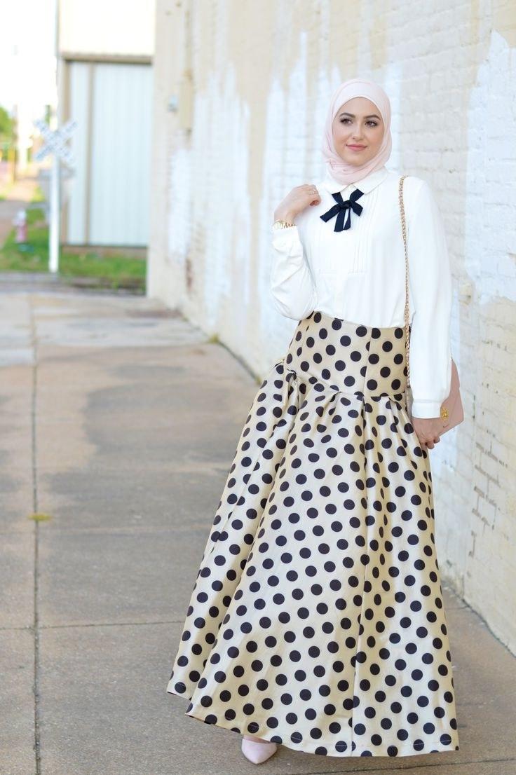 Bentuk Tips Memilih Baju Lebaran H9d9 Tips Memilih Baju Lebaran Untuk Hari Raya Idul Fitri