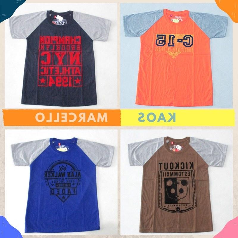 Design Baju Lebaran 2018 Anak Laki Laki Xtd6 Baju Anak Laki Laki 10 Tahun Archives Grosir Baju Murah