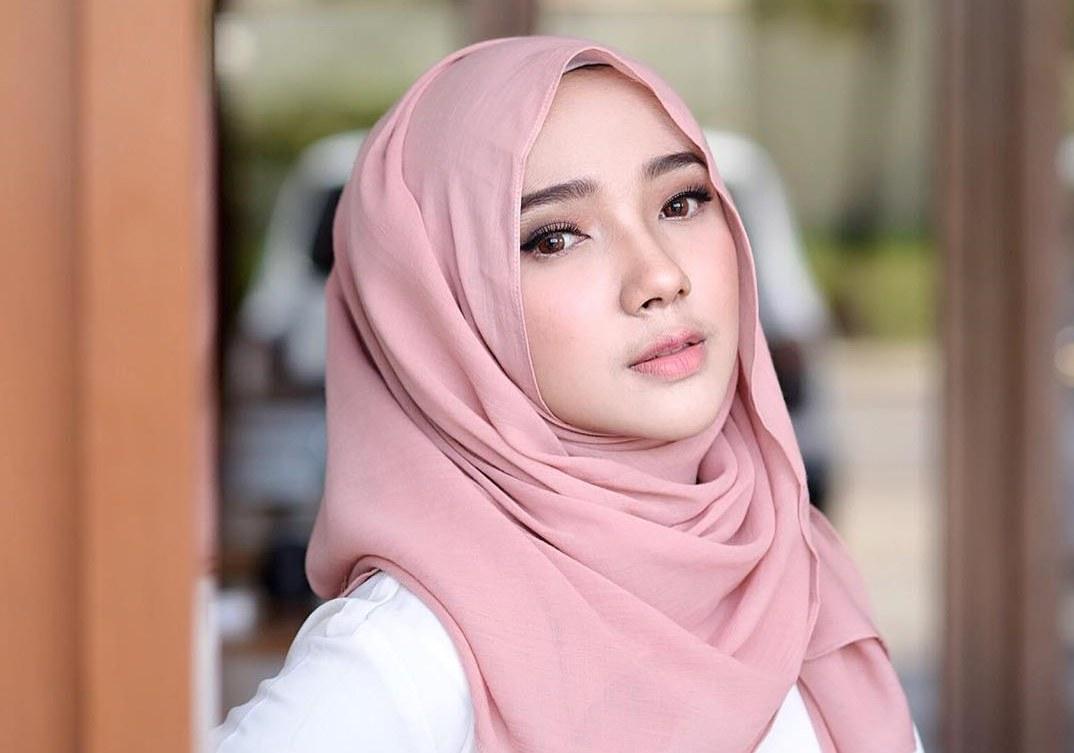 Design Baju Lebaran Ala Selebgram 8ydm Ramadan Ala Selebgram Tips Baju Lebaran Yang Simple Ala
