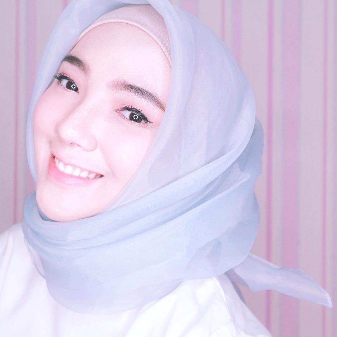 Design Baju Lebaran Ala Selebgram Txdf Ramadan Ala Selebgram Tips Baju Lebaran Yang Simple Ala