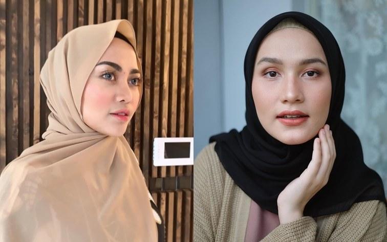 Design Baju Lebaran Ala Selebgram U3dh 10 Ragam Ide Model Hijab Ala Selebgram Pilih Yuk Mana