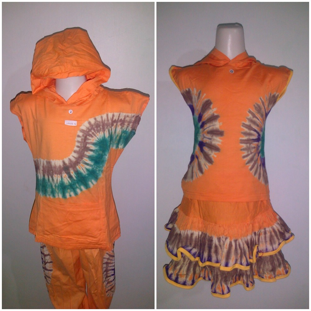 Design Baju Lebaran Anak Perempuan Umur 8 Tahun Zwd9 Model Baju Batik Anak Perempuan Umur 8 Tahun Batik Loka Jaya