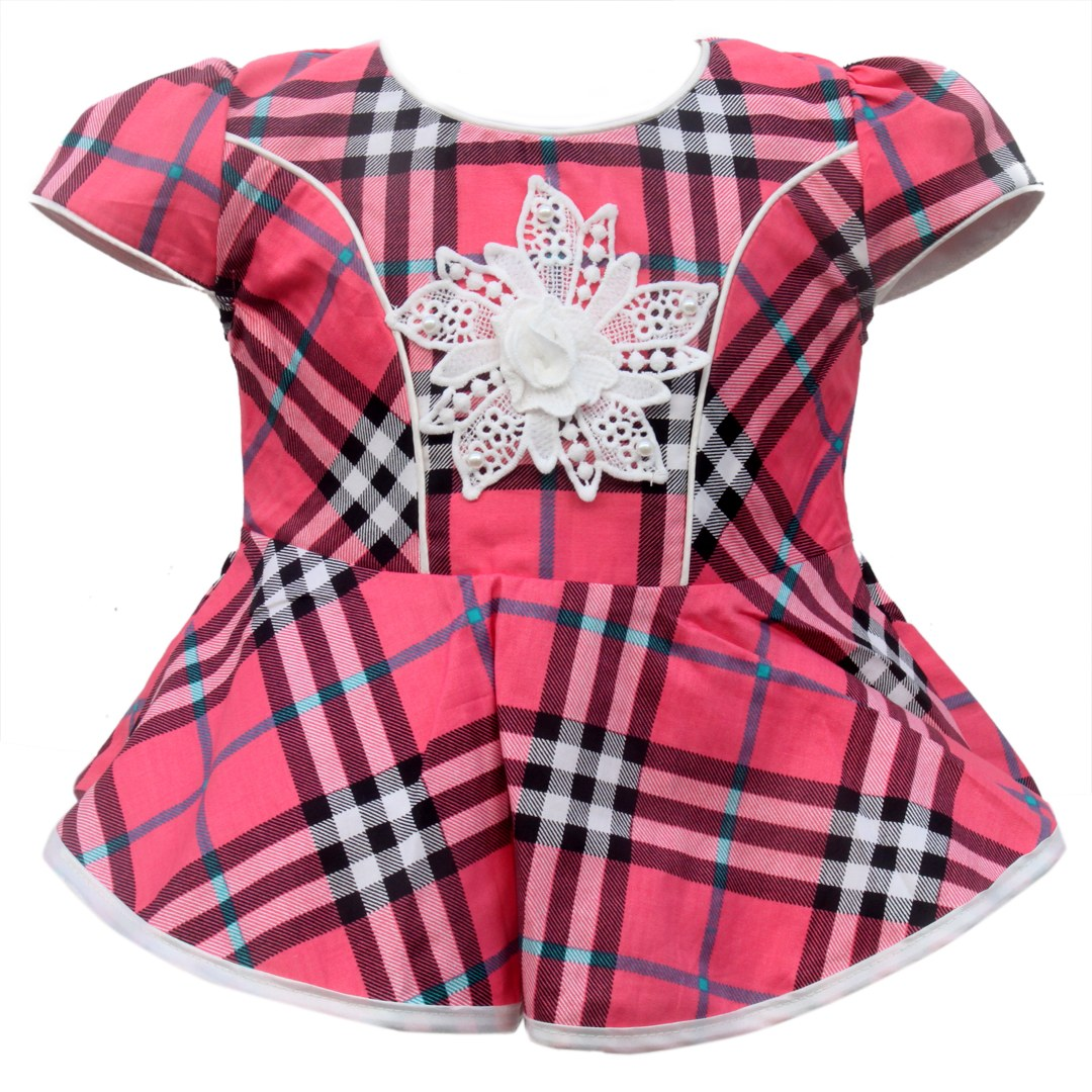 Design Baju Lebaran Celana Dan atasan Etdg Setelan atasan Dan Celana Anak 2793hrg Rp 78 000 Pcs 1