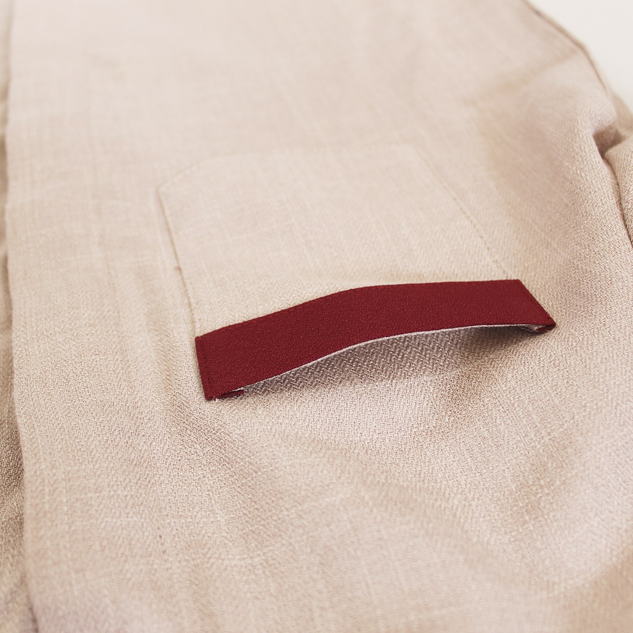 Design Baju Lebaran Dewasa Tqd3 Sarimbit Baju Lebaran Anak Dewasa Iac Baju Koko orlin Ayah