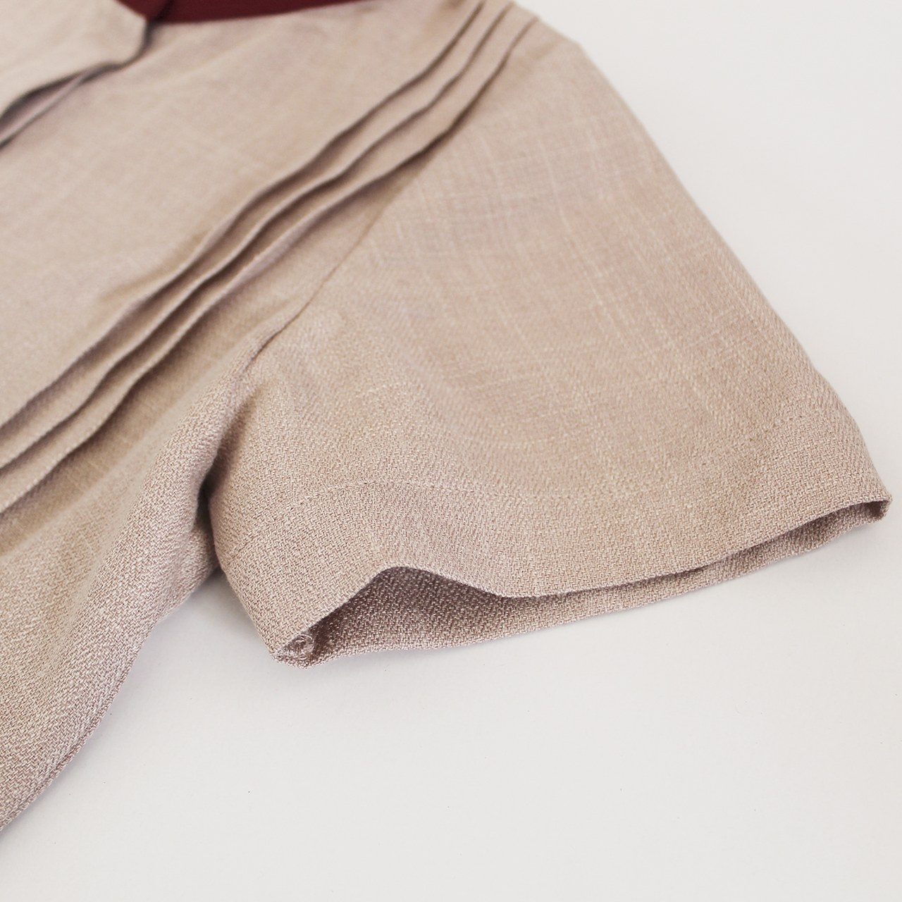 Design Baju Lebaran Dewasa Xtd6 Sarimbit Baju Lebaran Anak Dewasa Iac Baju Koko orlin Ayah