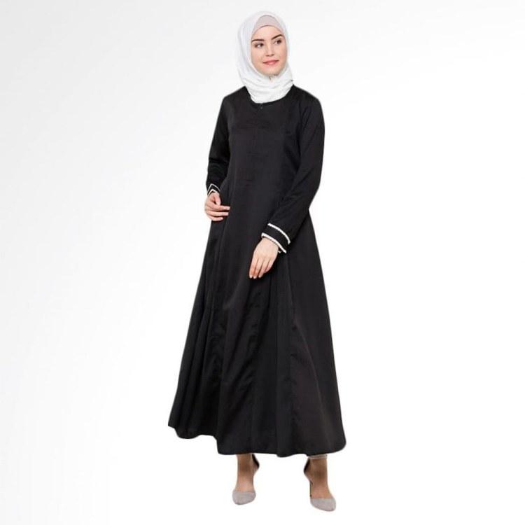 Design Baju Lebaran Hits 87dx Model Baju Gamis Yang Lagi Hits