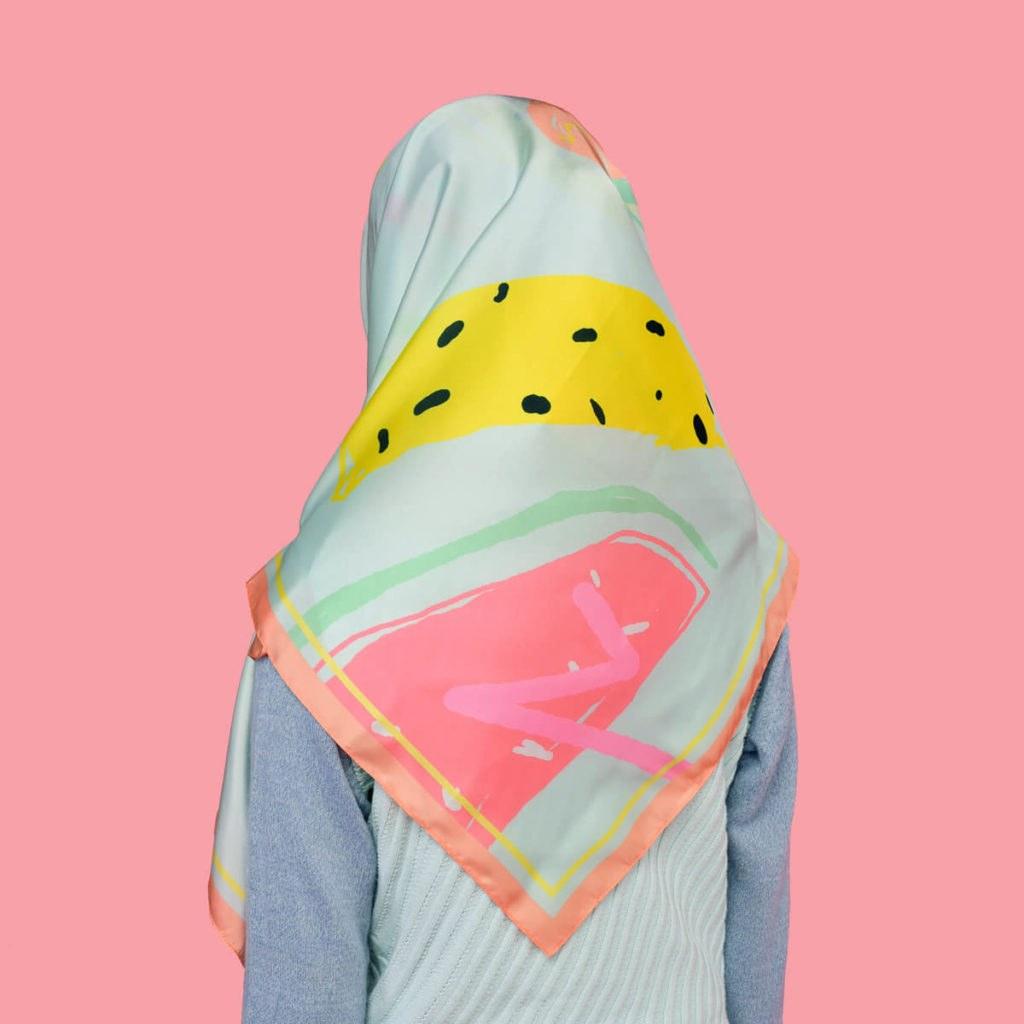 Design Baju Lebaran Hits S1du Makin Hits Dengan Gaya Baju Lebaran Yang Kekinian Airy
