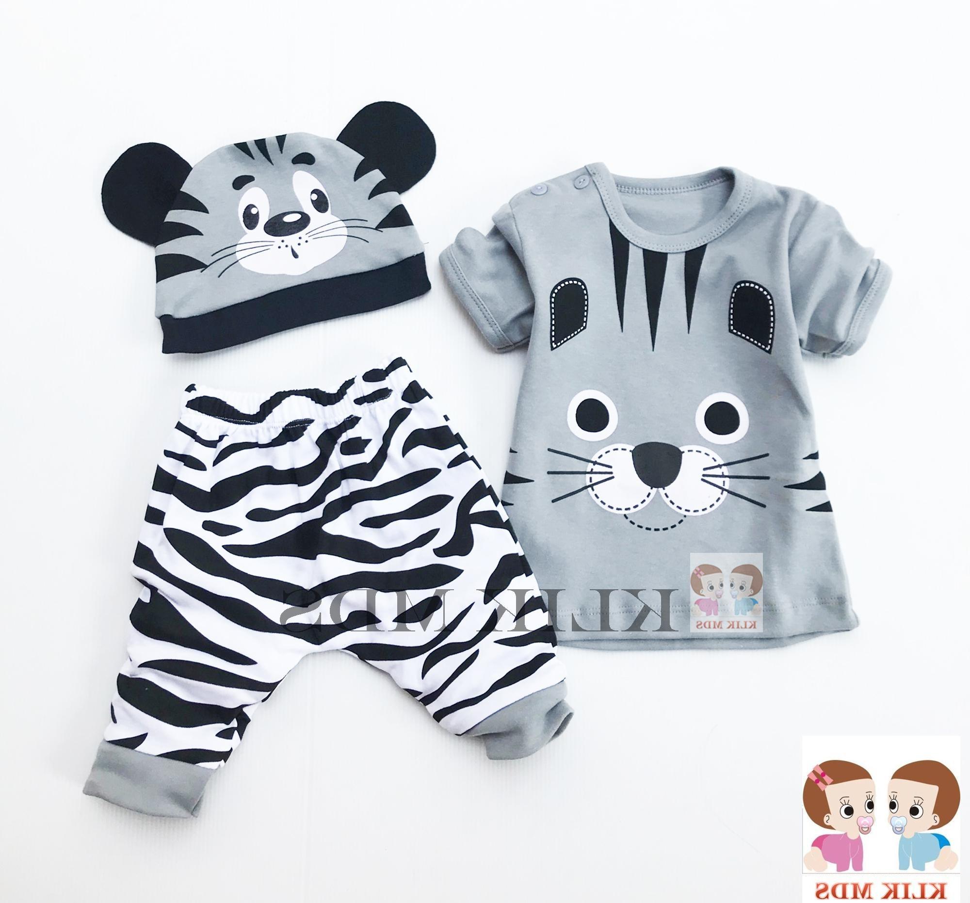 Design Baju Lebaran Laki Laki Drdp 10 Set Pakaian Bayi Laki Laki Terbaik Di Tahun 2020