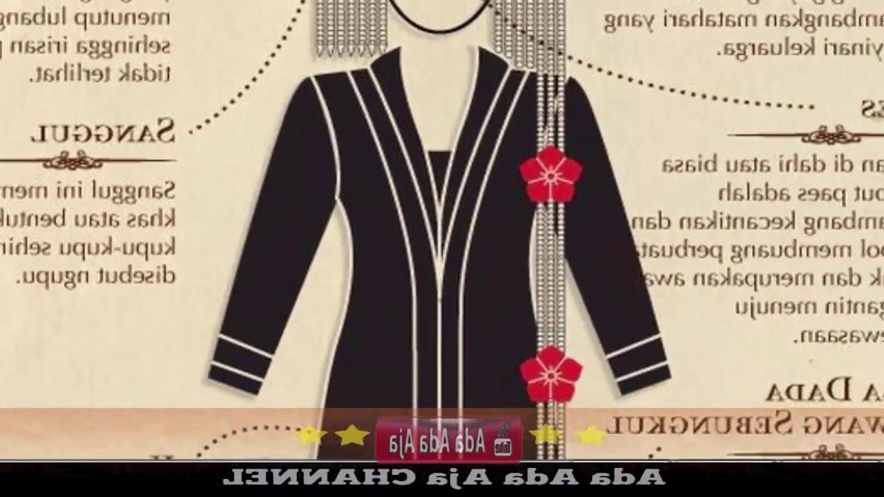 Design Baju Lebaran Laki Laki U3dh Mengenal Busana Adat Pengantin Jawa solo Laki Laki Dan