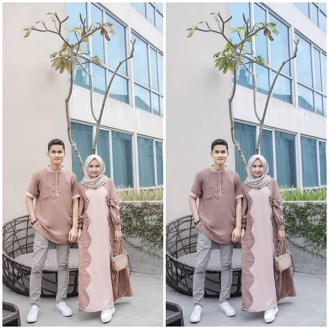 Design Baju Lebaran Pria Terbaru 2019 Etdg Baju Lebaran 2019 Untuk Pria Gambar islami