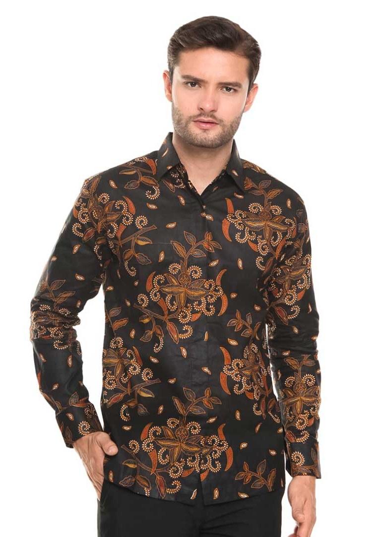 Design Baju Lebaran Pria Terbaru 2019 H9d9 Trend Baju Lebaran Pria 2019 Nusagates