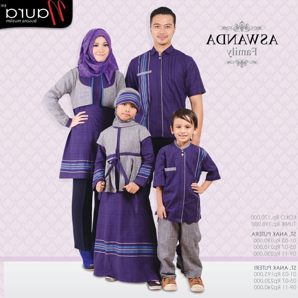Design Baju Lebaran Unik Ffdn Baju Lebaran Untuk Nenek Mainmata Studio