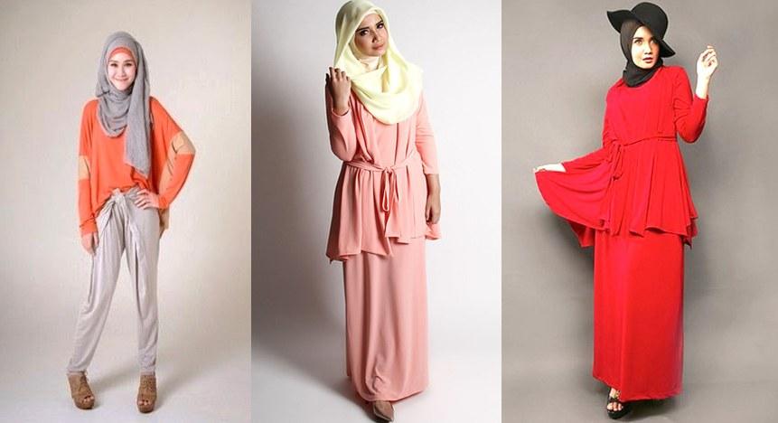 Design Baju Lebaran Zaskia Sungkar Thdr Sambut Lebaran Dengan Koleksi Baju Muslim Zaskia Sungkar