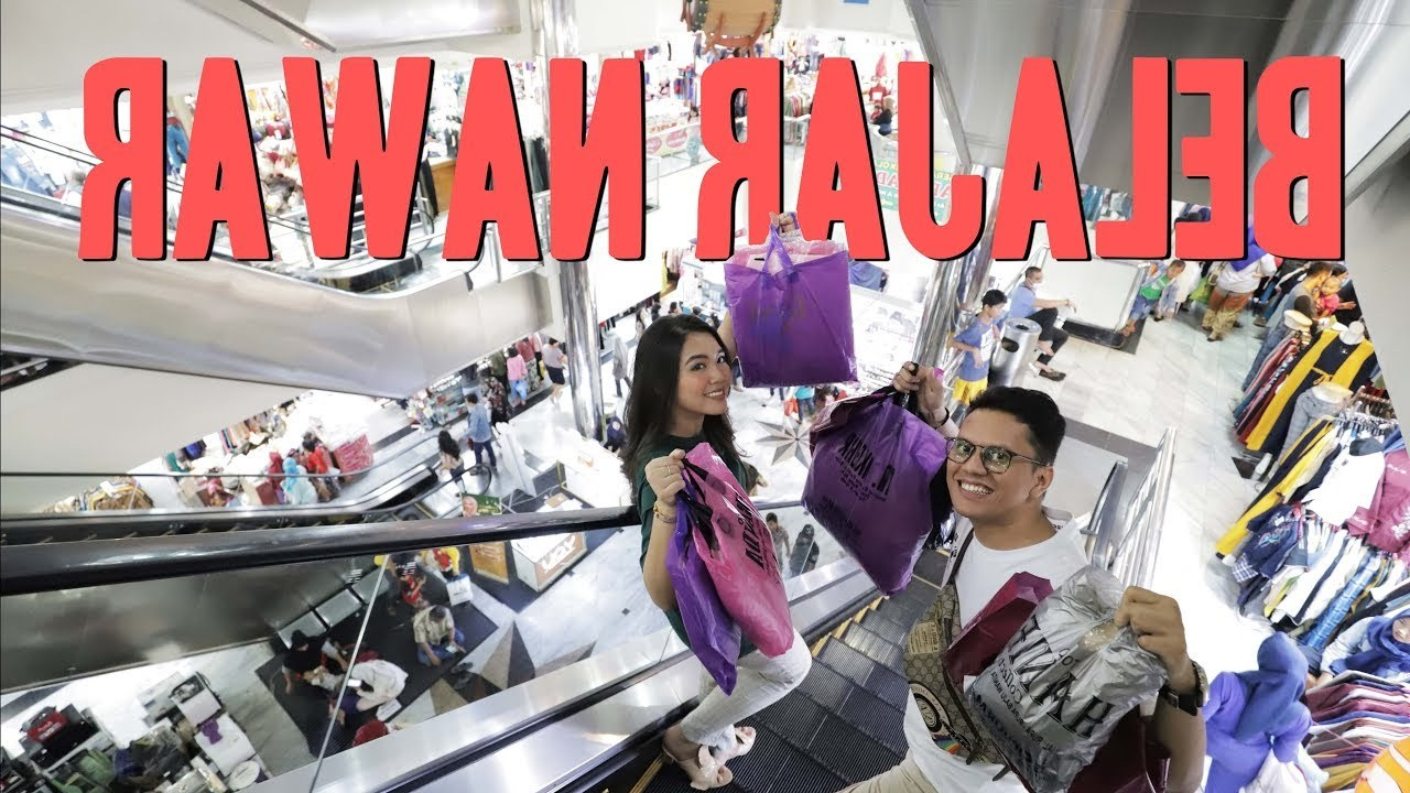 Design Belanja Baju Lebaran Fmdf Belanja Baju Lebaran Di Pasar