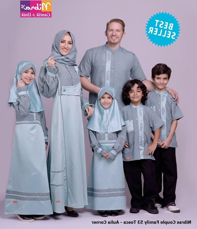 Design Desain Baju Lebaran Keluarga Ftd8 Gambar Baju Couple Keluarga Untuk Lebaran Gambar islami