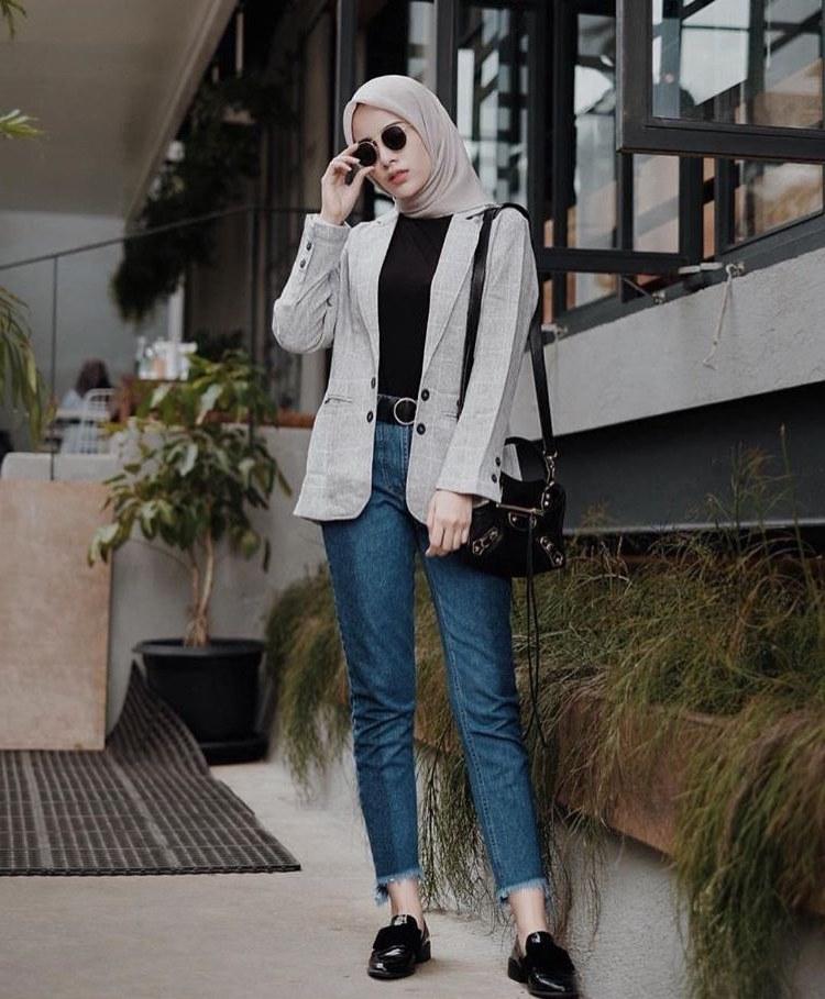 Design Fashion Muslimah Kekinian Bqdd Sarahbeauty19