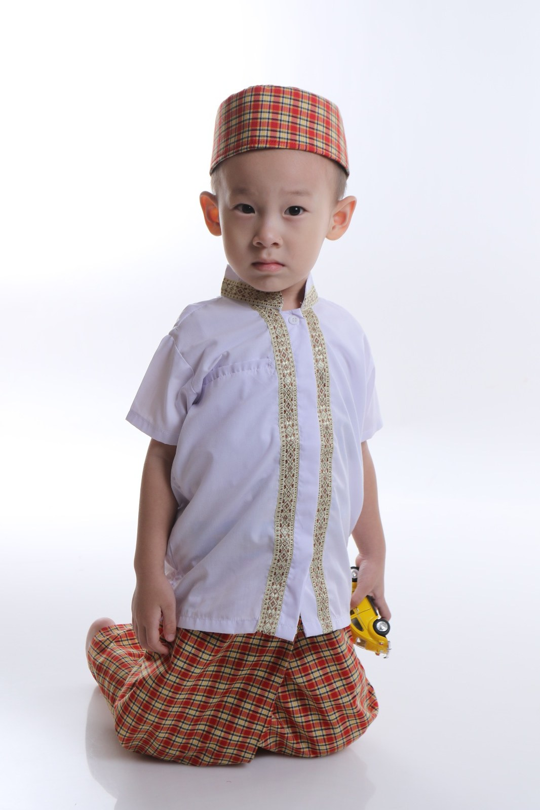 Design Model Baju Lebaran 2018 Laki Laki J7do Model Baju Muslim Untuk Anak Laki Laki Desain Terbaru