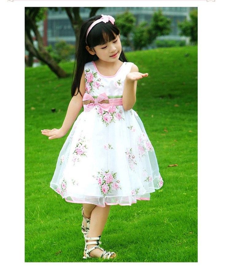 Design Model Baju Lebaran Anak Perempuan Whdr 31 Best Baju Anak Images On Pinterest