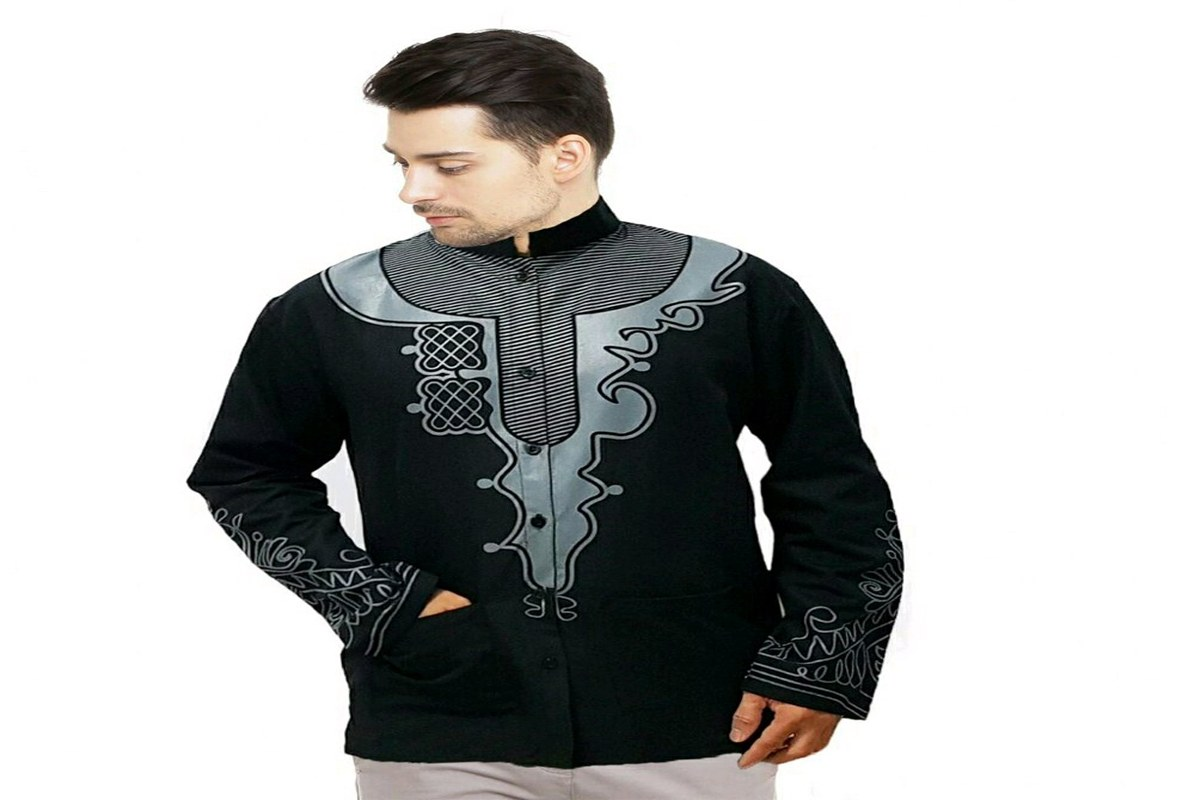 Design Model Baju Lebaran Laki Laki Y7du Model Baju Lebaran Trend Untuk Laki – Laki Tahun 2018 – Fispol