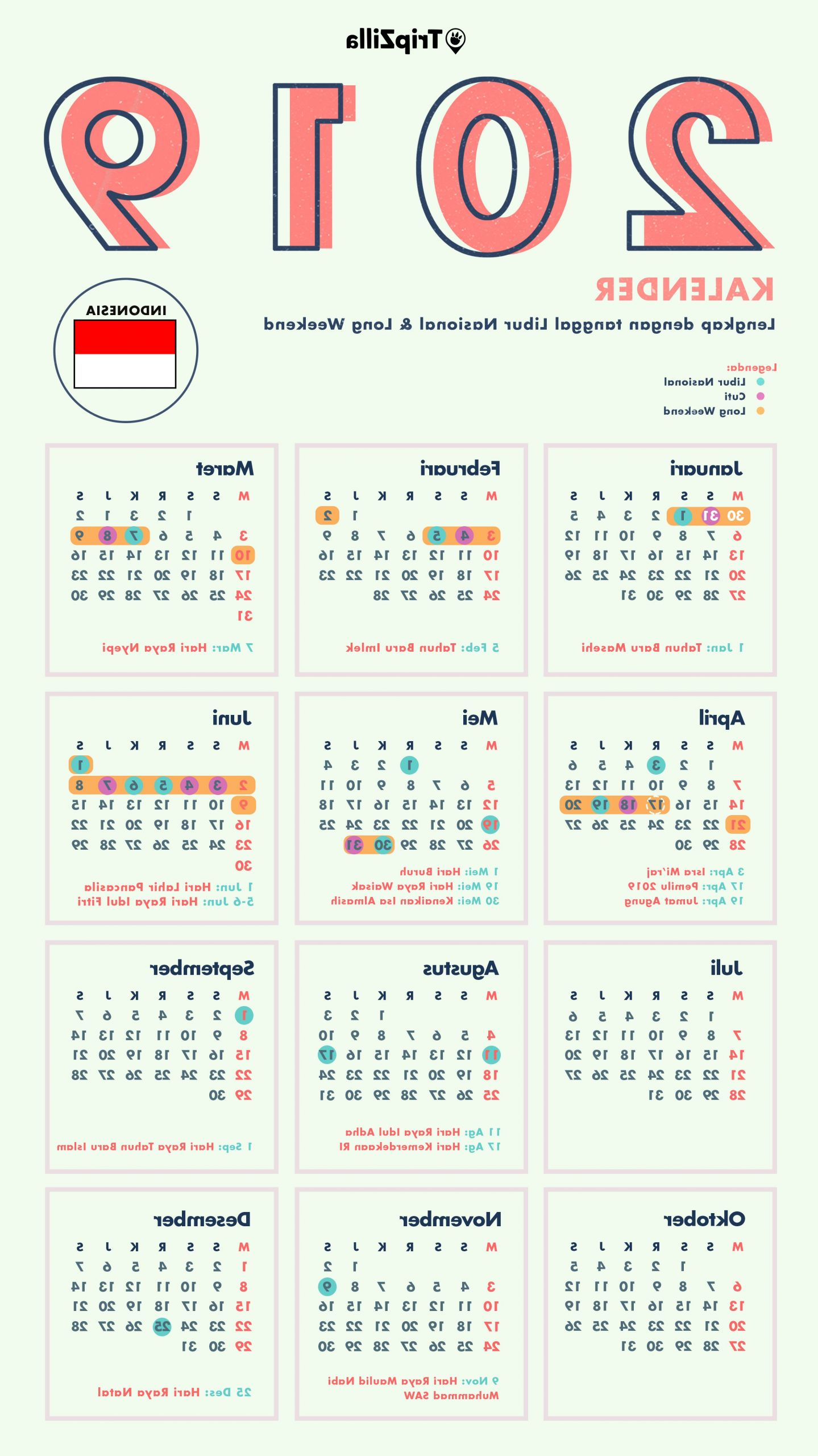 Design Model Baju Lebaran Tahun 2019 Fmdf Lebaran Tahun 2019 Jatuh Pada Tanggal Berapa Ramadhan Gg