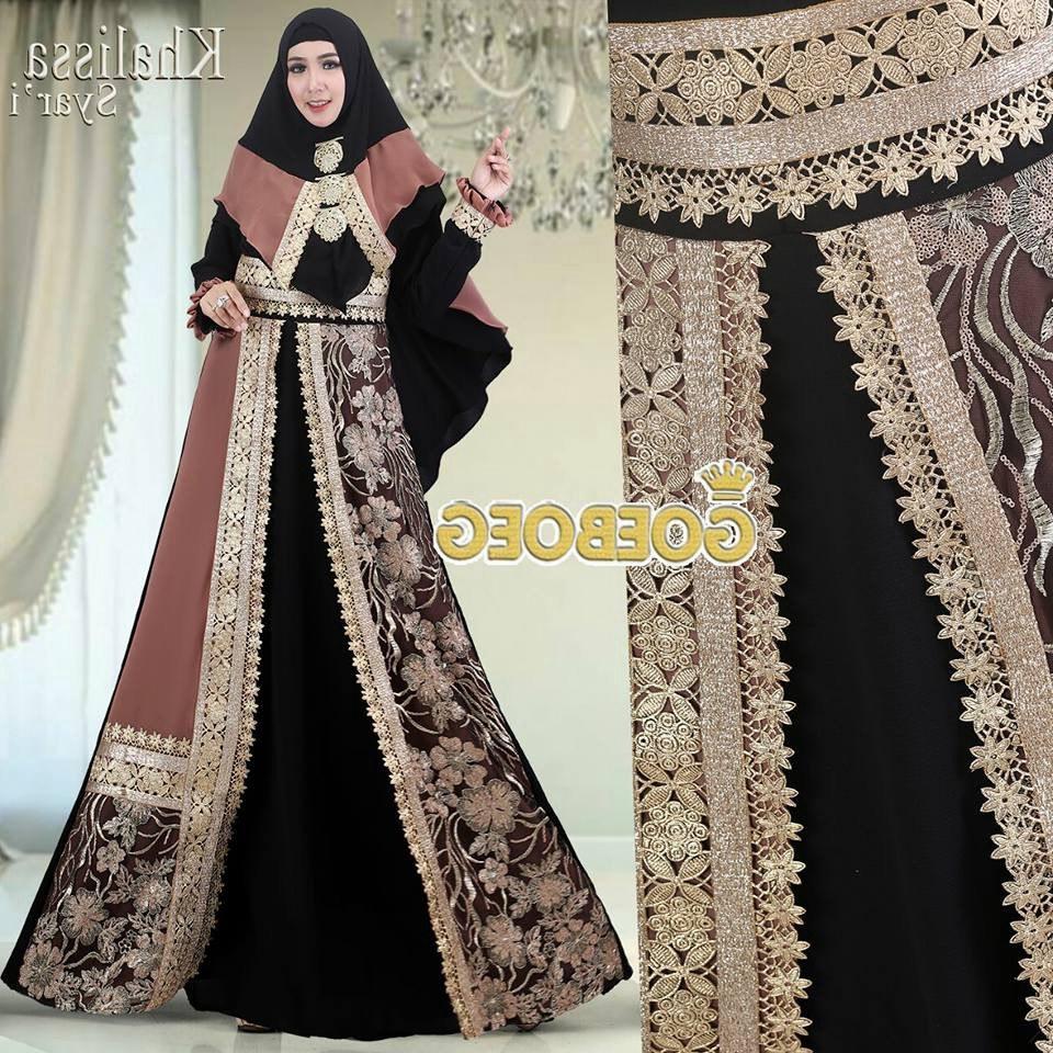 Design Model Baju Lebaran Wanita 2019 S5d8 Ide 21 Model Baju Lebaran 2019 Untuk Remaja