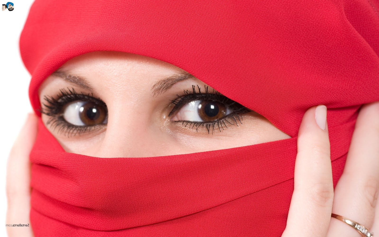 Design Muslimah Bercadar Memanah X8d1 Koleksi Wallpaper Wanita Muslimah Bercadar