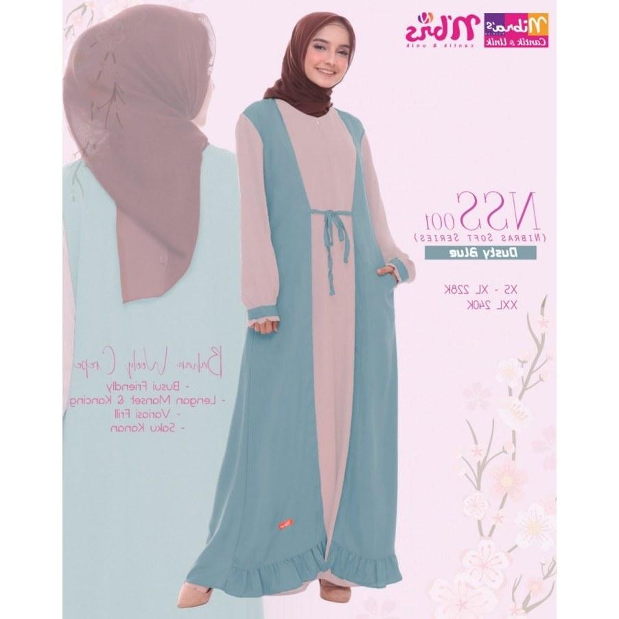 Design Ootd Baju Lebaran Remaja 2020 D0dg Baju Lebaran 2020 Untuk Remaja Mainmata Studio