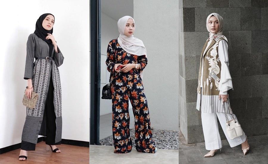 Design Ootd Baju Lebaran Remaja 2020 Jxdu Cari Inspirasi Baju Lebaran Yuk Contek Gaya Ootd 7